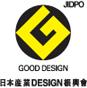 해외 디자인상