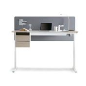 MOTION DESK series